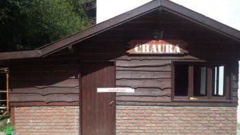 Clausuran fábrica de cerveza artesanal por presencia de materia fecal de roedores