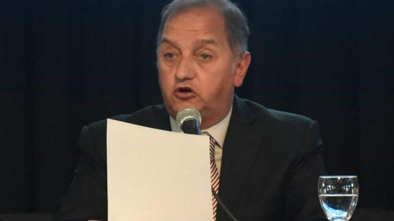 El municipio llevará a YPF  a la Justicia por una deuda pendiente