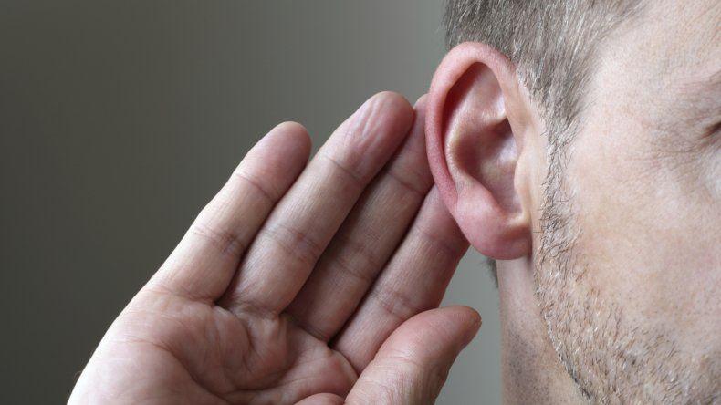 ¿Una generación de sordos en la Argentina?