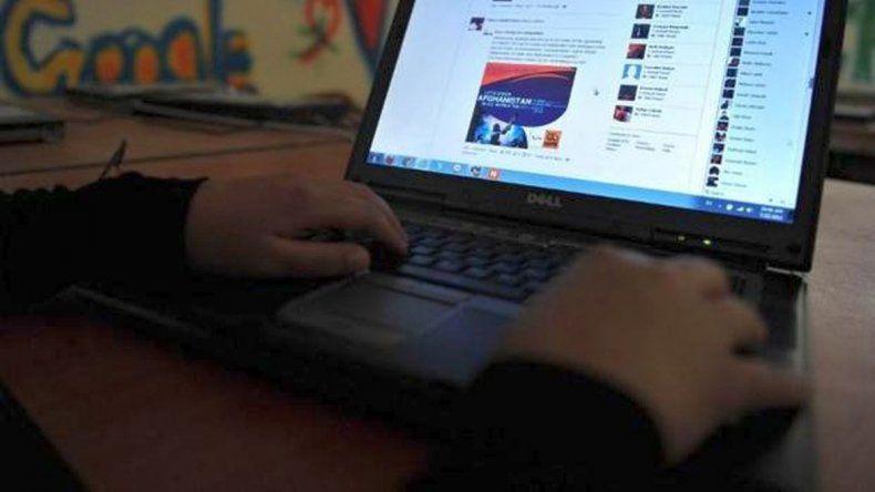 Facebook y YouTube eliminaron unos 10 millones de contenidos extremistas y de adultos