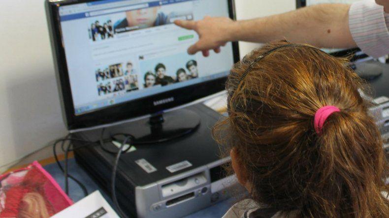 Presentarán el Plan Nacional de Inclusión Digital en Rada Tilly