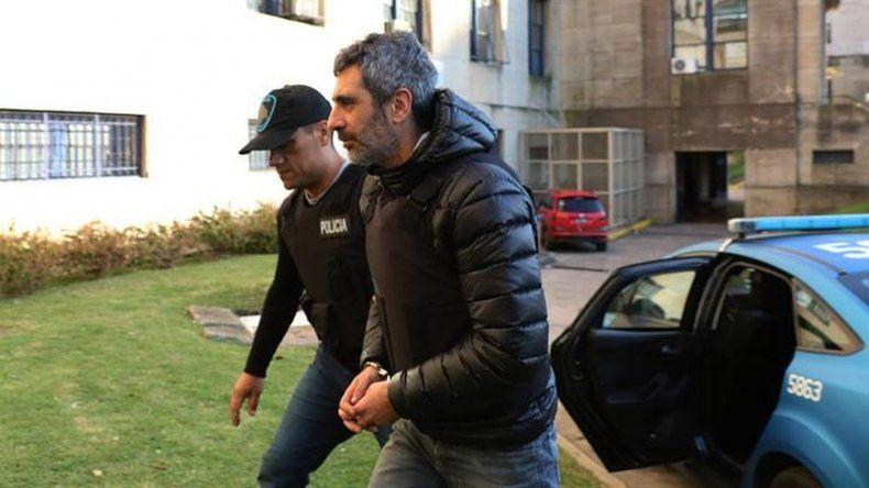 La Justicia dictó la falta de mérito para De Vido y ordenó liberar a Baratta