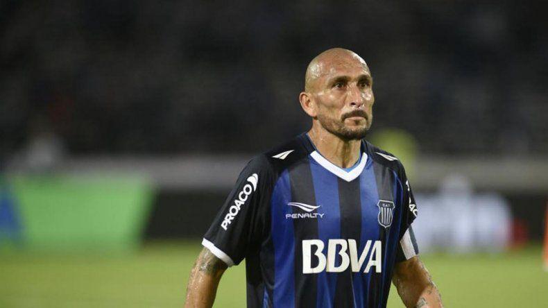 Pablo Guiñazú