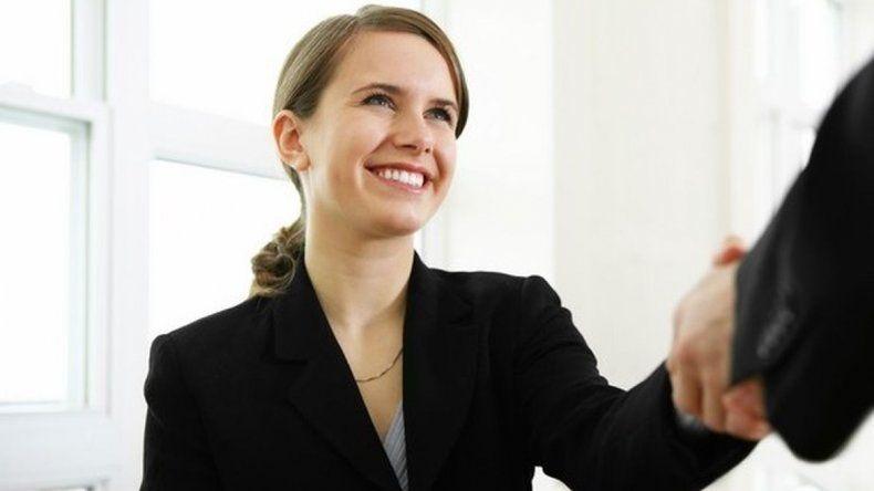 Un curso enseña cómo vender un producto o servicio en dos minutos