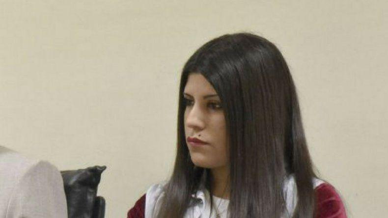 Su padre cuestionó a la fiscal por haberse opuesto a que  le dieran prisión domiciliaria