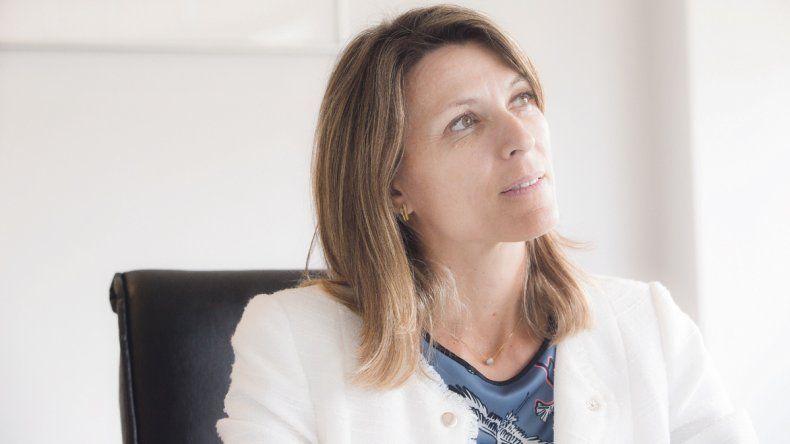El rol de la mujer en las empresas está en pleno proceso de transformación