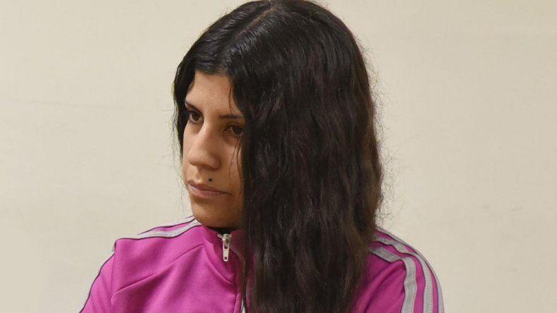 El fiscal Julio Puentes secuestró el legajo de administración de medicación a Nahir Quinteros que había en la alcaidía. Se busca determinar si consumió las pastillas recetadas u otras que no estaban contempladas en su tratamiento médico.