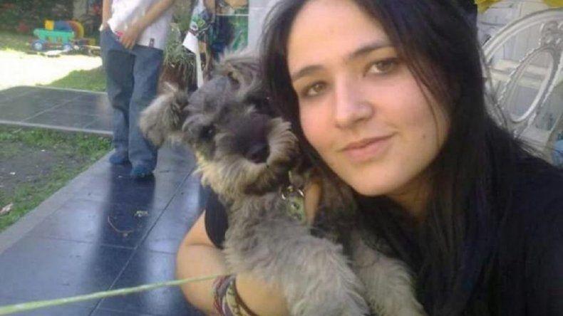 Habilitan de nuevo los vuelos en parapente tras la muerte de Natalia Vargas