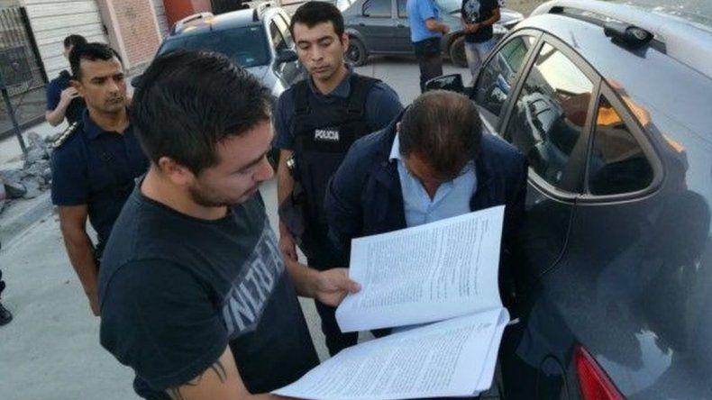 La Oficina Anticorrupción puso la lupa en la causa por sobreprecios