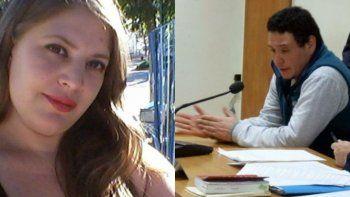 declararon nueve testigos por el femicidio de debora martinez