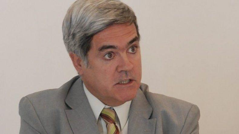 Procurador Miquelarena: en muy pocas causas he visto tantas acciones como en ésta para entorpecer el trabajo de los fiscales.