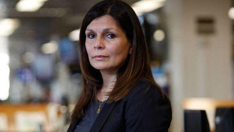 Cerraron la causa por las denuncias de la supuesta exsecretaria de Kirchner