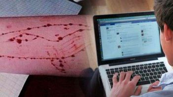 ¿Nuevo caso de la ballena azul? Murió un niño en Córdoba