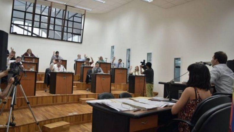 Los concejales quieren que la SCPL presente su estructura de costos