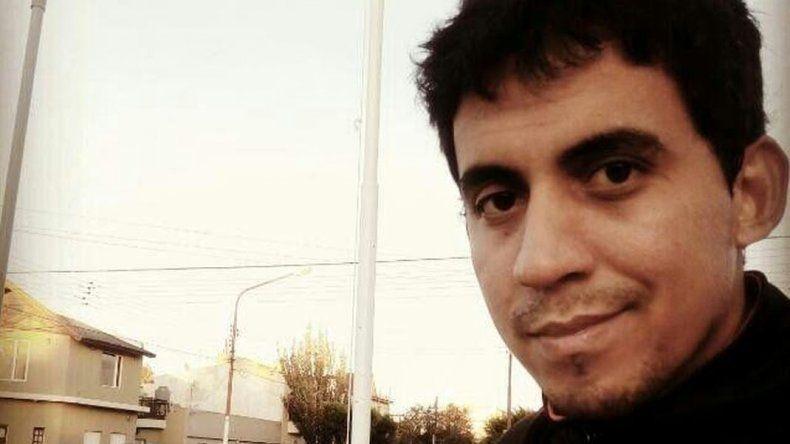 La UNPA declara asueto en duelo por la muerte de Emmanuel Pereyra