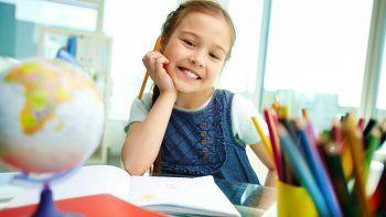 un regreso a la escuela  organizado y con menos estres