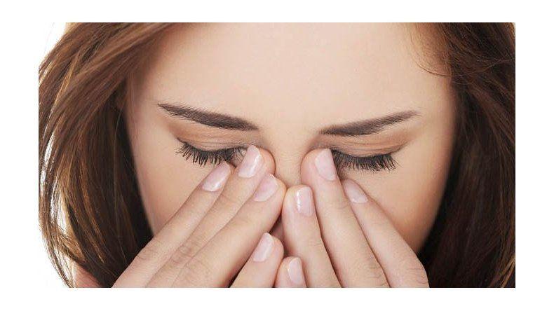 Terapias alternativas complementarias para ayudar a bajar el Glaucoma