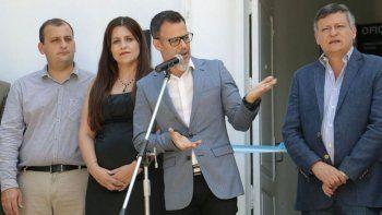 Ordenan detener a tres funcionarios acusados de lavado