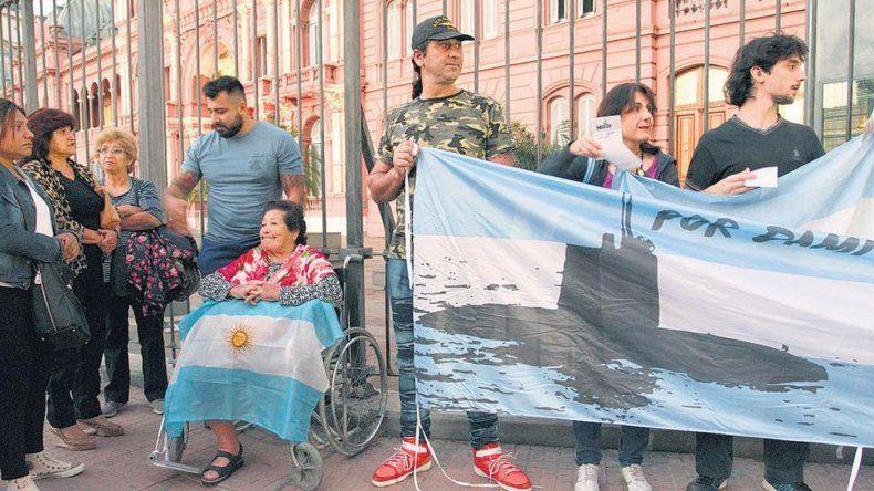Críticas a Macri: ¿por qué no comprende nuestro sufrimiento?