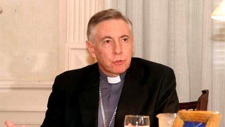 Monseñor Aguer: la colecta en la misa suele ser miserable