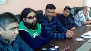 Con el aval de otra masiva asamblea de trabajadores mineros, los dirigentes de la Intersindical confirmaron el rechazo al programa de reformas.