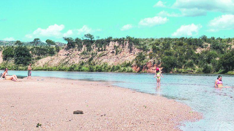 Córdoba: Un viaje a Traslasierra
