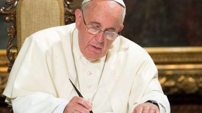 El Papa recibirá a los obispos chilenos por los casos de abuso