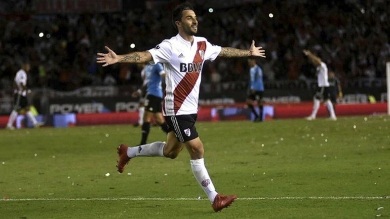 River le ganó a Belgrano y cerró una semana perfecta