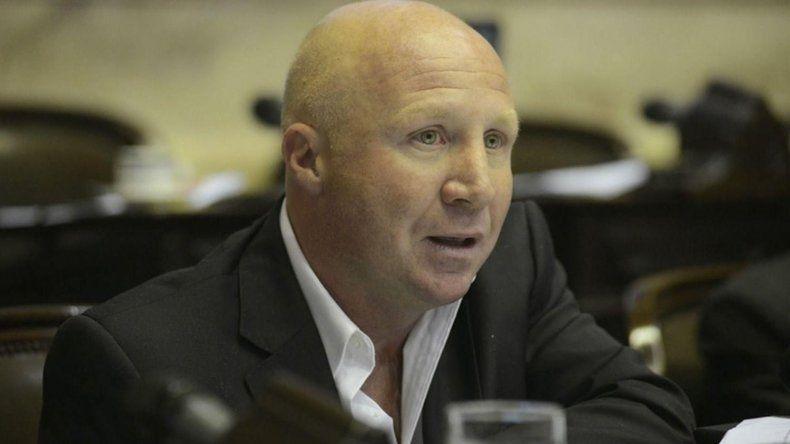Investigan a Mac Allister y la secretaría de Deportes por presuntas prácticas indebidas
