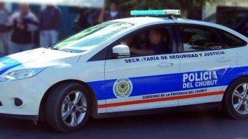 Hay un detalle que describió la víctima de uno de los policías que lo interceptó que corresponde con uno de los suboficiales sospechosos. En las próximas horas se podría pedir una rueda de reconocimiento de los efectivos que se movilizaban en un Ford Focus.