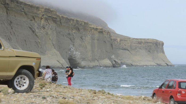 El Refugio Los Lobos no tiene estudios de impacto ambiental