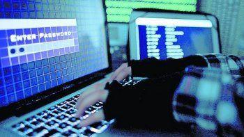 el gobierno niega conexion con trolls o cibertropas