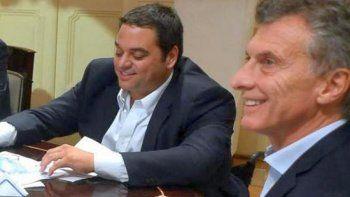 Macri confía en sacar adelante la flexibilización laboral durante el Mundial