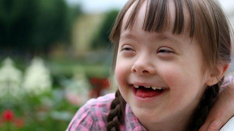 En el Día Mundial del Síndrome de Down llaman a naturalizar la inclusión