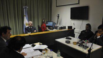 prision preventiva para el conductor que alcoholizado causo la muerte de una mujer