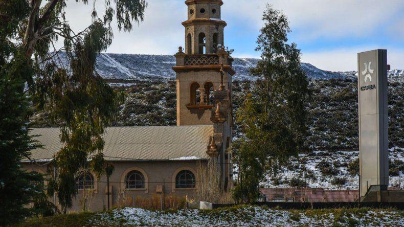 ¿Continuará el frío en Comodoro Rivadavia?