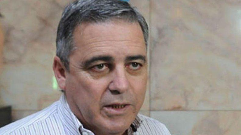 El bloque del PJ-FpV envió notas al  gobernador, Seros y Banco Chubut