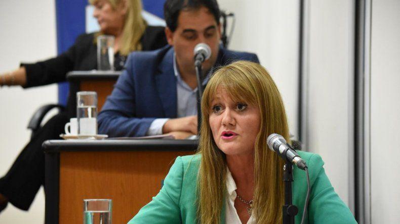 Concejales se expresaron en defensa de los trabajadores estatales