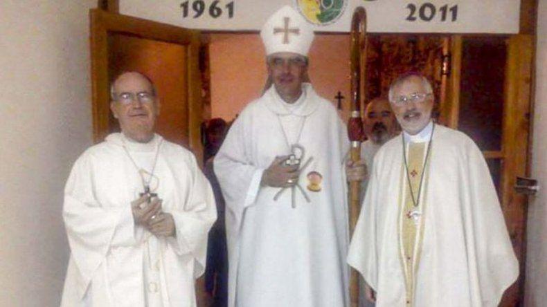 Los obispos patagónicos incluyeron  una fuerte crítica al ajuste económico en su mensaje por la Semana Santa