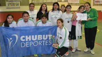 Con un torneo de fútbol de salón, se dará homenaje a un excombatiente de Malvinas en la localidad de Facundo.