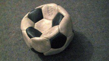 ¿Peligra el Mundial de Rusia?