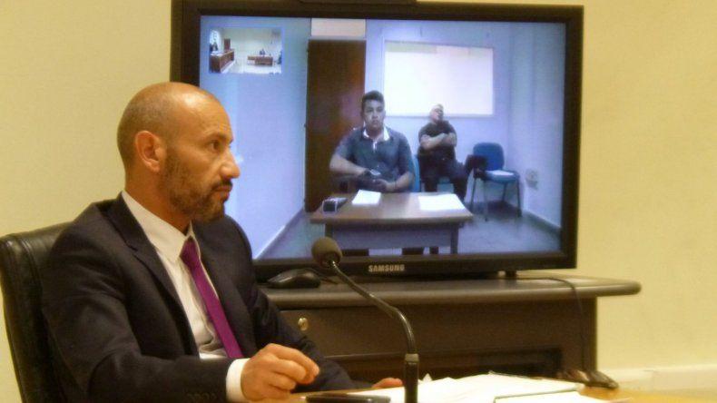 Comenzó ayer el juicio por el asesinato del remisero Fernando Schmidt