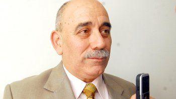 exjefe policial pide prescripcion de causa por abuso de menores