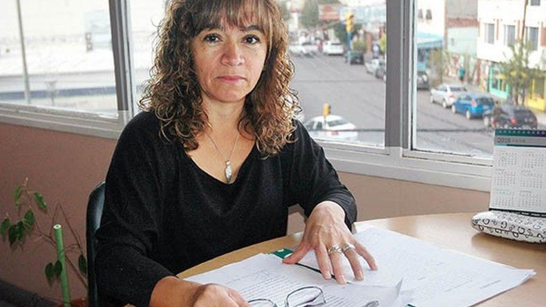 Concejal denunció a un funcionario municipal por maltrato, agravios y amenazas