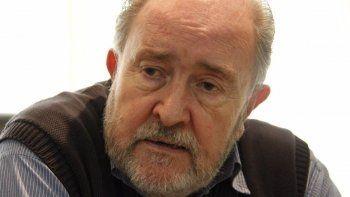 La Pampa firmará el Pacto Fiscal sólo si le saldan una deuda