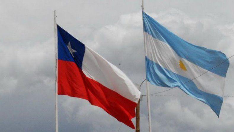 Chilenos preocupados por la disminución de turistas argentinos