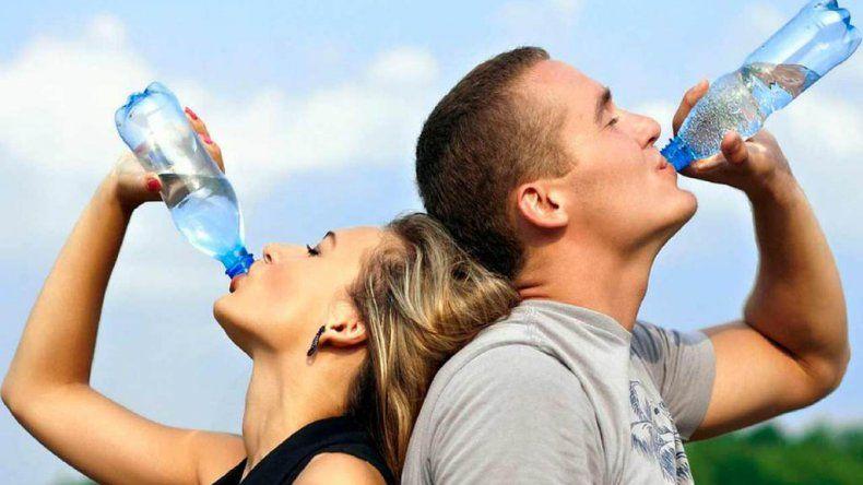 ¿Por qué la hidratación  es tan importante?