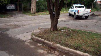 Detuvieron a un empleado de un hogar de niños acusado de abusar a seis nenas