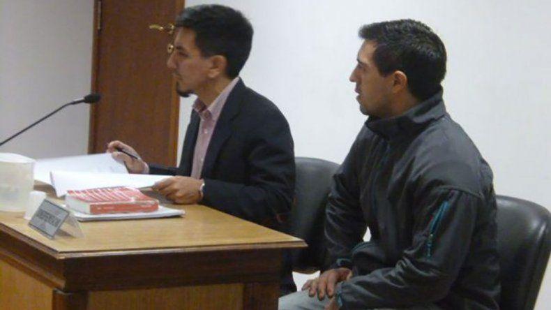 Caso Muñeco: el imputado de robar,  matar y faenar al caballo irá a juicio