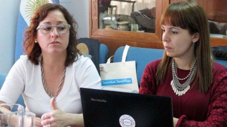 Ciencia propone empresas chubutenses para el Programa Nacional Impulsando